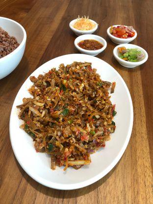 Foto 5 - Makanan di Cia' Jo Manadonese Grill oleh Mitha Komala