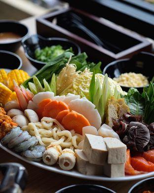 Foto 2 - Makanan di Mie Pedas Juara oleh Stefanus Hendra