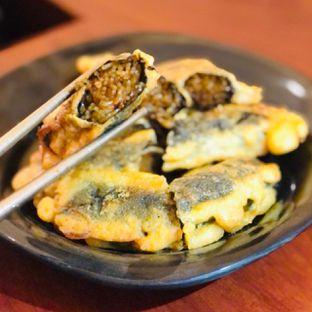 Foto 8 - Makanan di DanBam Korean BBQ & Shabu - Shabu oleh slamet harto