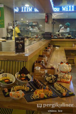 Foto 4 - Makanan di Kokoro Tokyo Mazesoba oleh Jessica | IG:  @snapfoodjourney