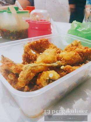 Foto review Swike Karang Anyar oleh Oppa Kuliner (@oppakuliner) 3