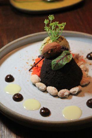 Foto 30 - Makanan di Gunpowder Kitchen & Bar oleh Prido ZH