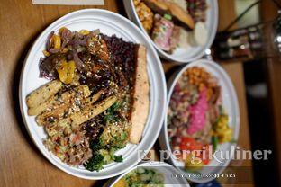 Foto 4 - Makanan di Grain Traders oleh Oppa Kuliner (@oppakuliner)