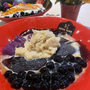 Foto 1 - Makanan di Hong Tang oleh Levina JV (IG : levina_eat )