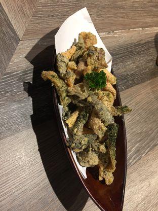 Foto 3 - Makanan di Zenbu oleh Yohanacandra (@kulinerkapandiet)
