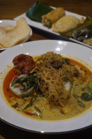 Foto 25 - Makanan di Jambo Kupi oleh yudistira ishak abrar