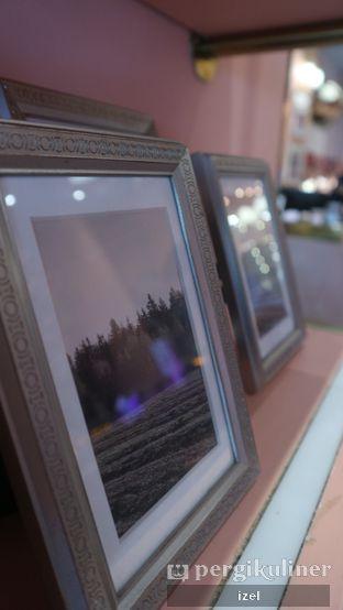 Foto 6 - Interior di Pink Mamma oleh izel / IG:Grezeldaizel