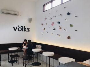 Foto - Makanan di Volks Coffee oleh Stanley Putera Halim