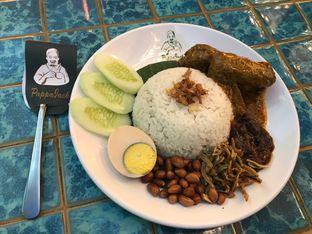 Foto 5 - Makanan di PappaJack Asian Cuisine oleh FebTasty  (Feb & Mora)