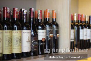 Foto 2 - Makanan di VIN+ Wine & Beyond oleh Jakartarandomeats