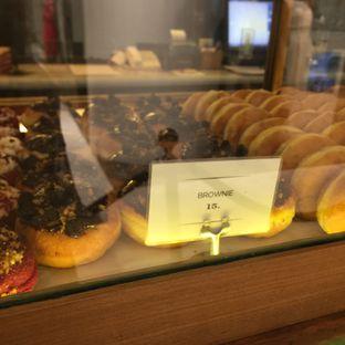 Foto 12 - Makanan di Union Deli oleh Anisa