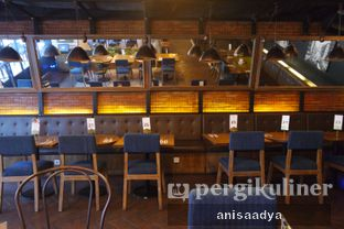 Foto 21 - Interior di Meirton oleh Anisa Adya