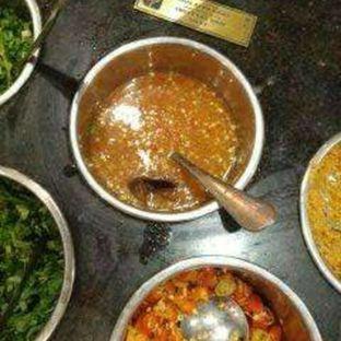 Foto 1 - Makanan di Shu Guo Yin Xiang oleh Hong Boo