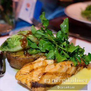 Foto 14 - Makanan di Le Quartier oleh Darsehsri Handayani