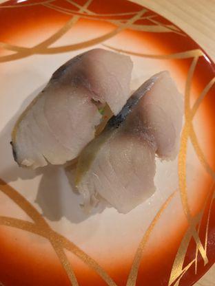 Foto 4 - Makanan di Ippeke Komachi oleh Makan2 TV Food & Travel