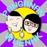 Foto Profil Wimpy & Pu3 @pangananwuenak