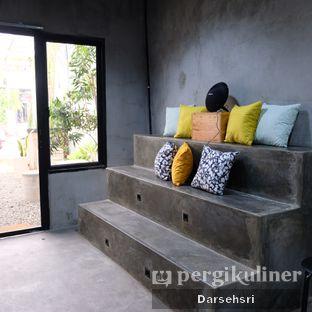 Foto 7 - Interior di Kopi Kitu oleh Darsehsri Handayani