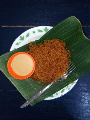Foto 4 - Makanan di Warung Kopi Imah Babaturan oleh Christ the Eater