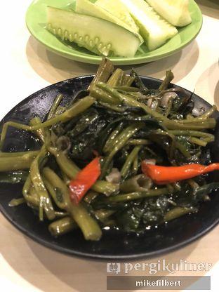 Foto 4 - Makanan di Dapur Cianjur oleh MiloFooDiary | @milofoodiary