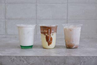 Foto 3 - Makanan di Kopi Konnichiwa oleh Della Ayu