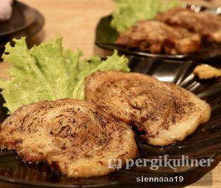 Foto 2 - Makanan(special menu 1) di Kashiwa oleh Sienna Paramitha