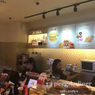 Foto 8 - Interior di J.CO Donuts & Coffee oleh Anisa Adya