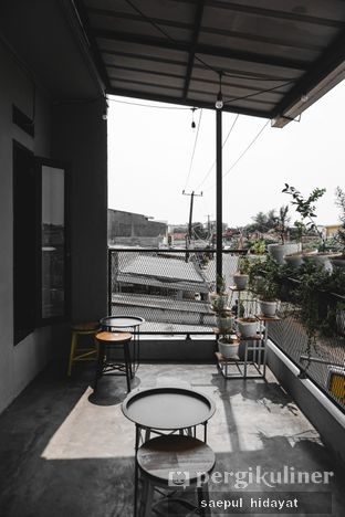 Foto review Lowe Kopi oleh Saepul Hidayat 6