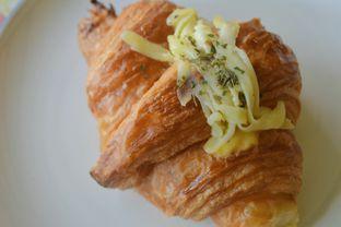 Foto 1 - Makanan di Becca's Bakehouse oleh IG: biteorbye (Nisa & Nadya)