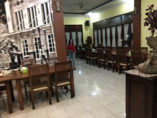 Foto 25 - Interior di RM Asli Laksana oleh Budi Lee