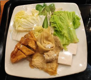Foto - Makanan di Raa Cha oleh melisa_10