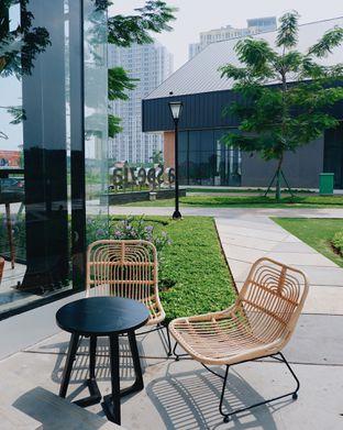 Foto review Simetri Coffee Roasters oleh Della Ayu 10