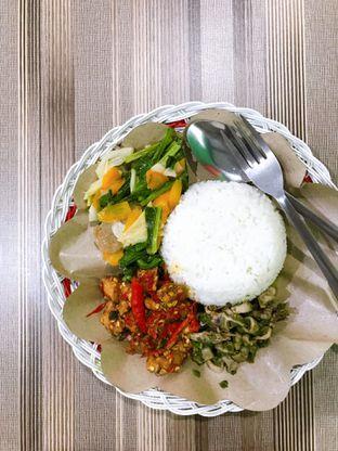 Foto 20 - Makanan di Dapoer Bang Jali oleh yudistira ishak abrar