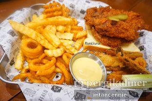 Foto 5 - Makanan di The Buffalo oleh bataLKurus