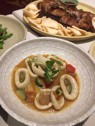 Foto 3 - Makanan di Eastern Opulence oleh @Itsjusterr