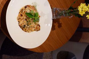 Foto 6 - Makanan di Mother Monster oleh yudistira ishak abrar