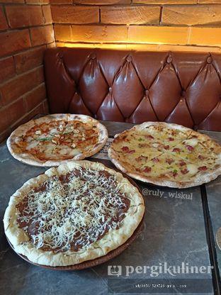 Foto 23 - Makanan di Pizzapedia oleh Ruly Wiskul