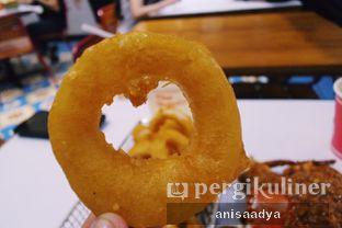 Foto 6 - Makanan di The Holy Crab oleh Anisa Adya