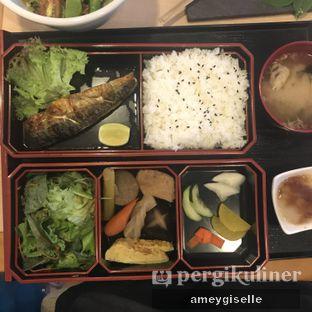 Foto 5 - Makanan di Yuki oleh Hungry Mommy