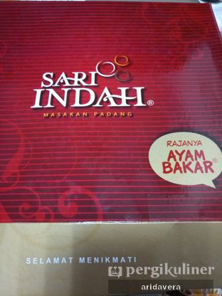 Foto 2 - Interior di Sari Indah oleh Vera Arida