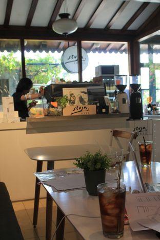 Foto 9 - Interior di Stuja Coffee oleh Prido ZH