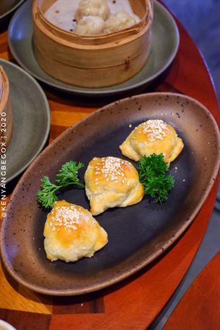 Foto 5 - Makanan di The Chinese National - Swissotel Jakarta PIK Avenue oleh Vionna & Tommy