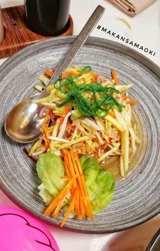 Foto 2 - Makanan di Santhai oleh @makansamaoki
