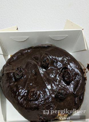 Foto review Bakerzin oleh Velvel  3