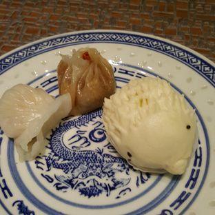 Foto 6 - Makanan di Sana Sini Restaurant - Hotel Pullman Thamrin oleh Devina Andreas