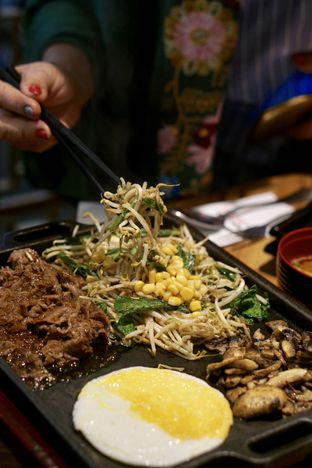 Foto 3 - Makanan di Zenbu oleh Nanakoot