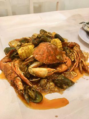 Foto 12 - Makanan di Lobstar oleh Prido ZH