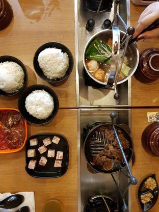 Foto 3 - Makanan di Raa Cha oleh Amrinayu