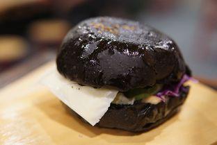 Foto 6 - Makanan di Roti Bakar 88 oleh Kevin Leonardi @makancengli