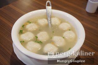 Foto 2 - Makanan di Sanur Mangga Dua oleh Hungry Couplee