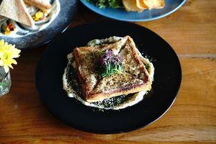 Foto 4 - Makanan di Hasea Eatery oleh Kevin Leonardi @makancengli